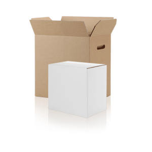 scatole-americane-fustellate