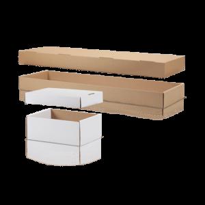 scatole-vassoio-e-fondo-coperchio