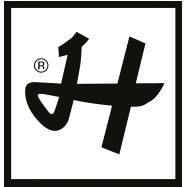 holiday-depilatori-logo-def