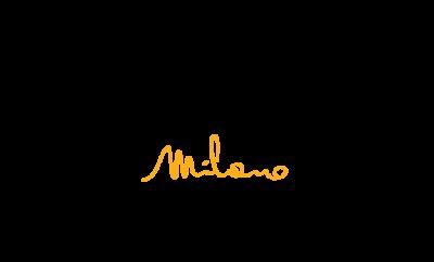 logo-effebiquattro