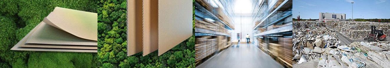news cardboard 2.0 migliore efficienza e risparmio energetico