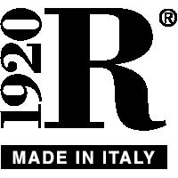 riva-1920-logo-def