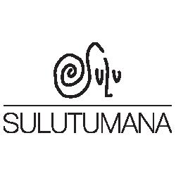 sulutumana-logo